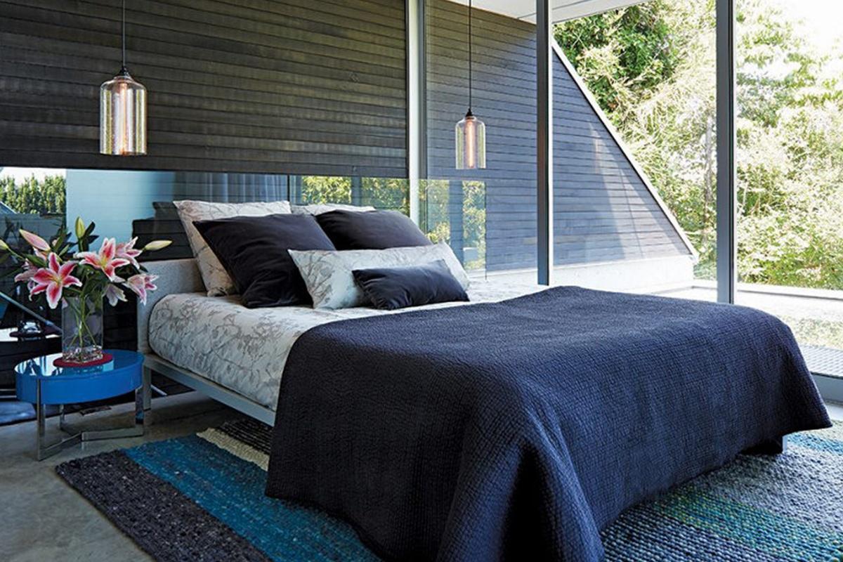 Modern-Bedroom-Lighting.jpg