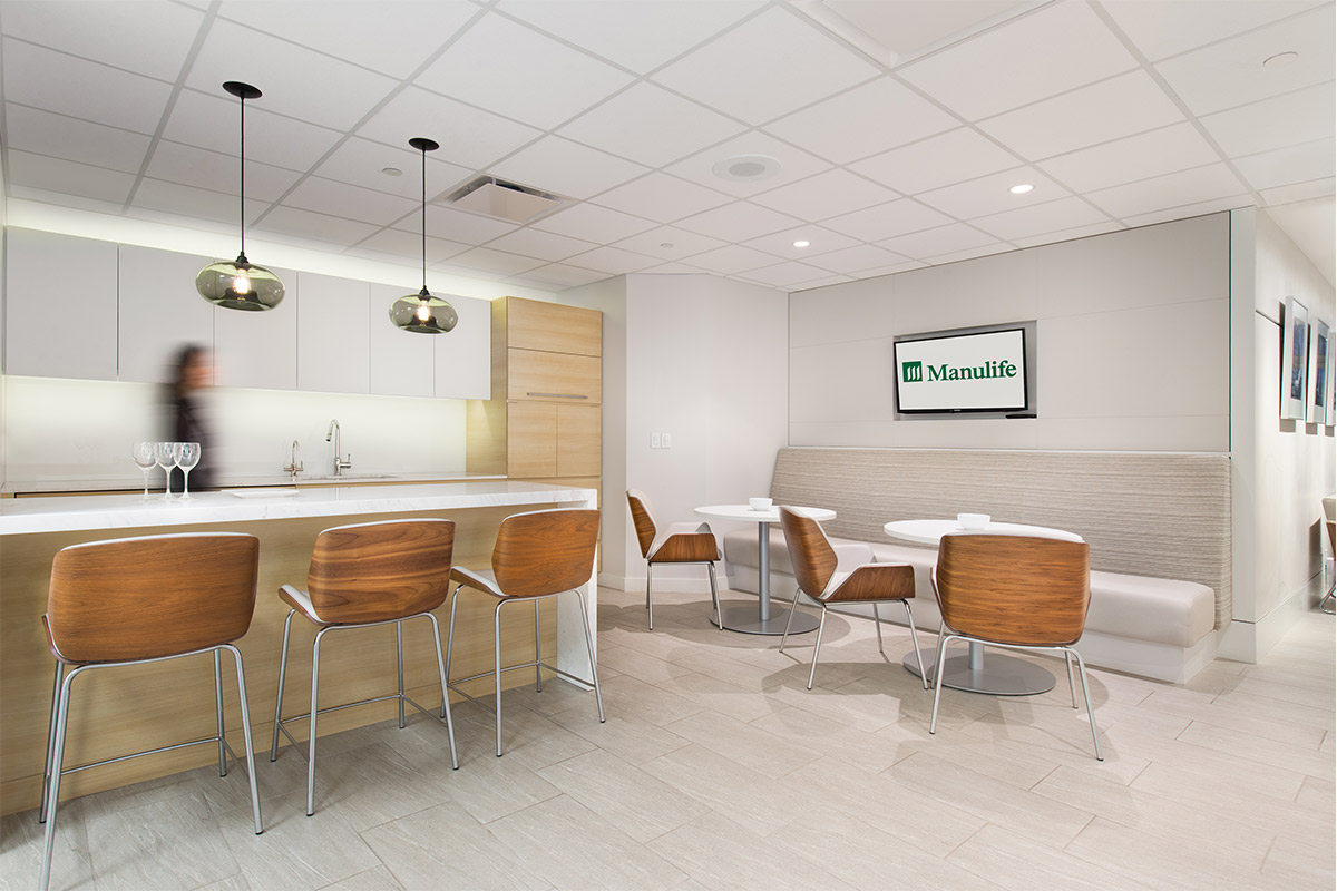 Modern-Office-Pendant-Lighting.jpg