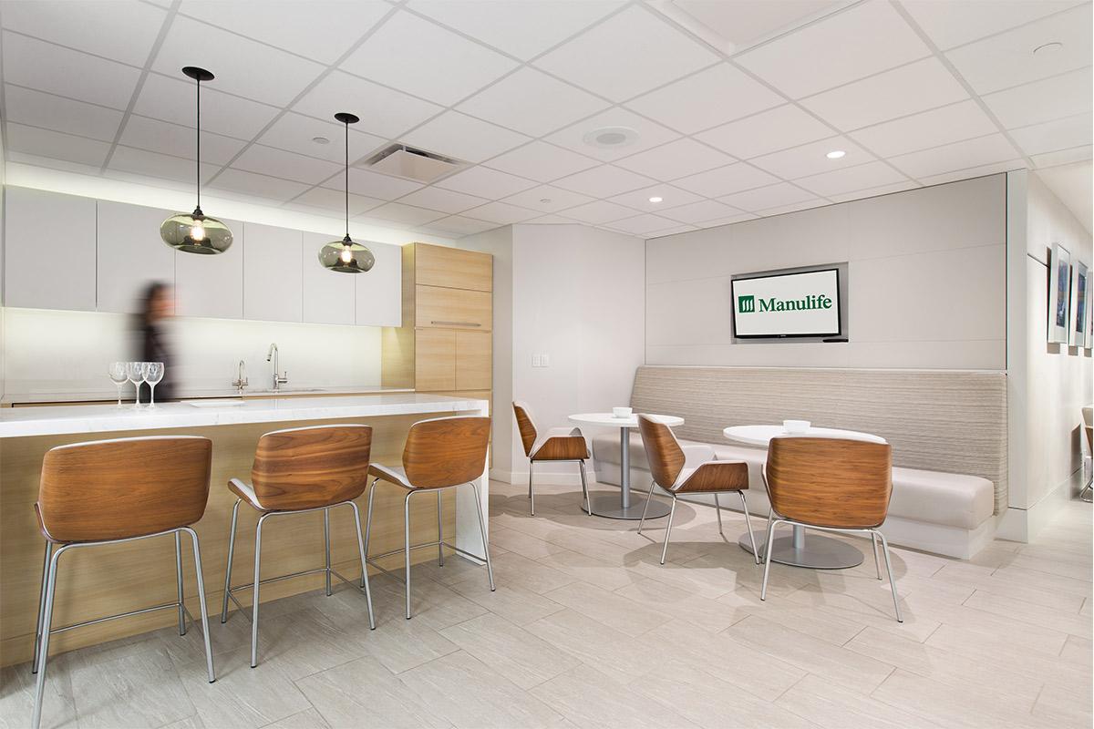 & Modern Office Lighting azcodes.com
