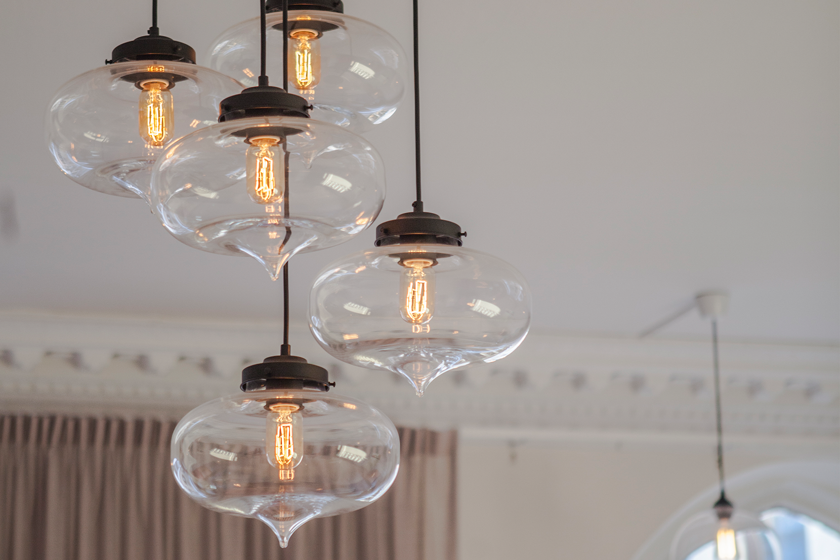 office chandelier lighting. + Read More Office Chandelier Lighting I