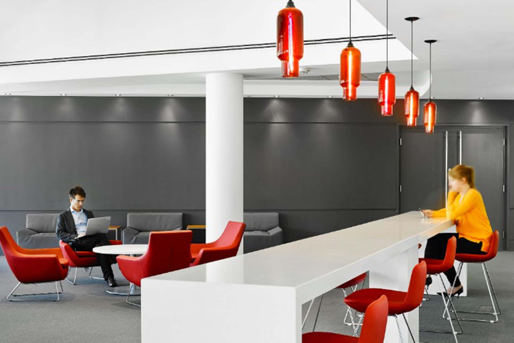 Lighting-Project-Pages_0008s_0004_Modern-Pendant-Lighting-Office.png