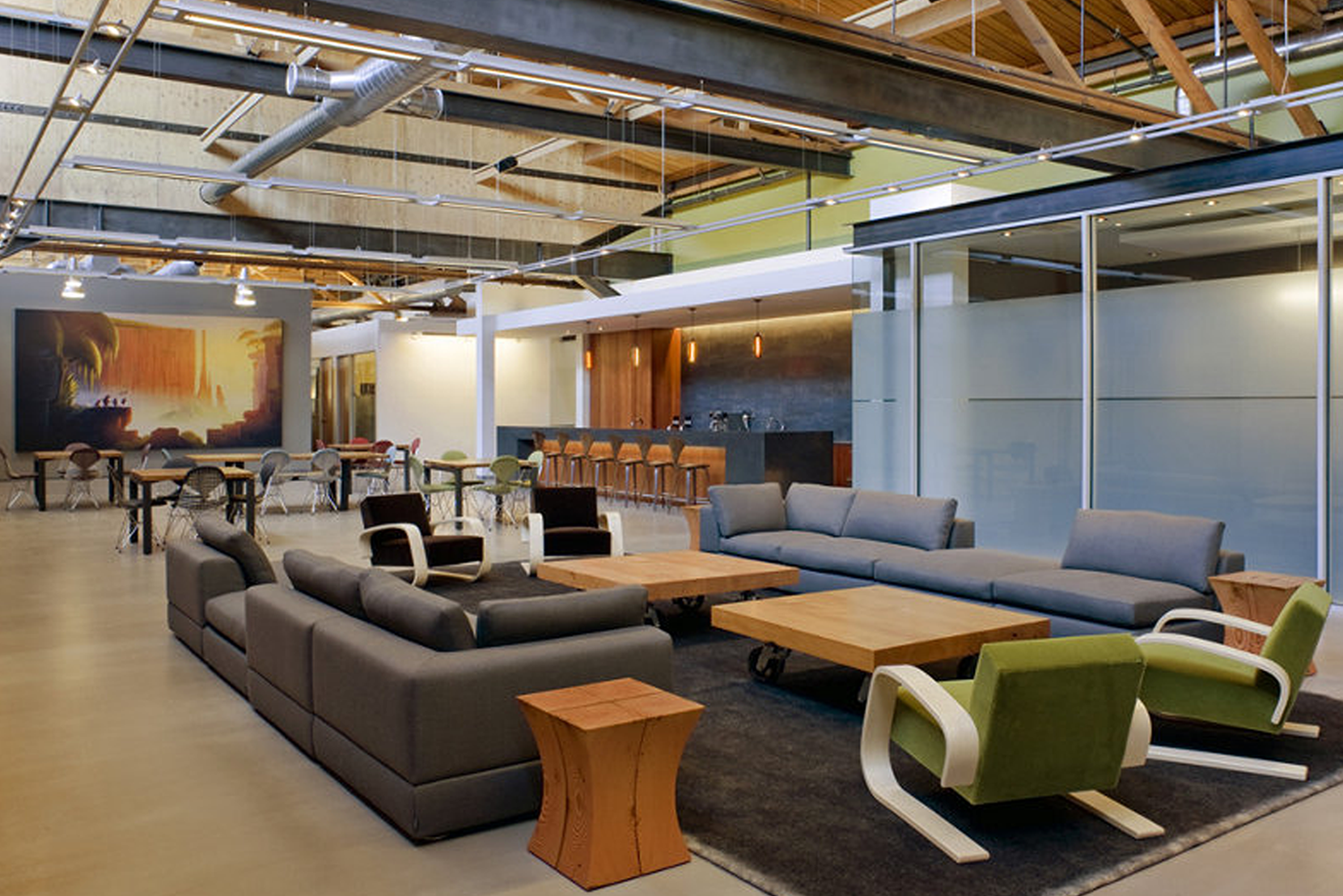 Lighting-Project-Pages_0008s_0005_Pixar-Modern-Office-Pendant-Lights.png