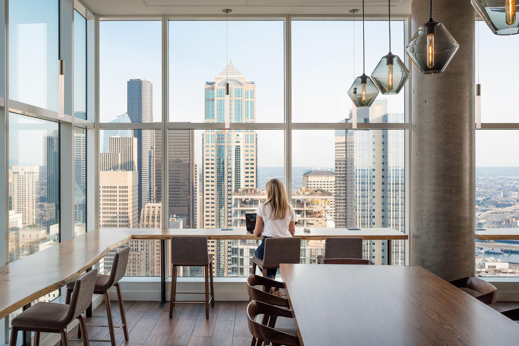 Modern-Iffice-Lighting-Helios-Office-Gray-Troves.jpg
