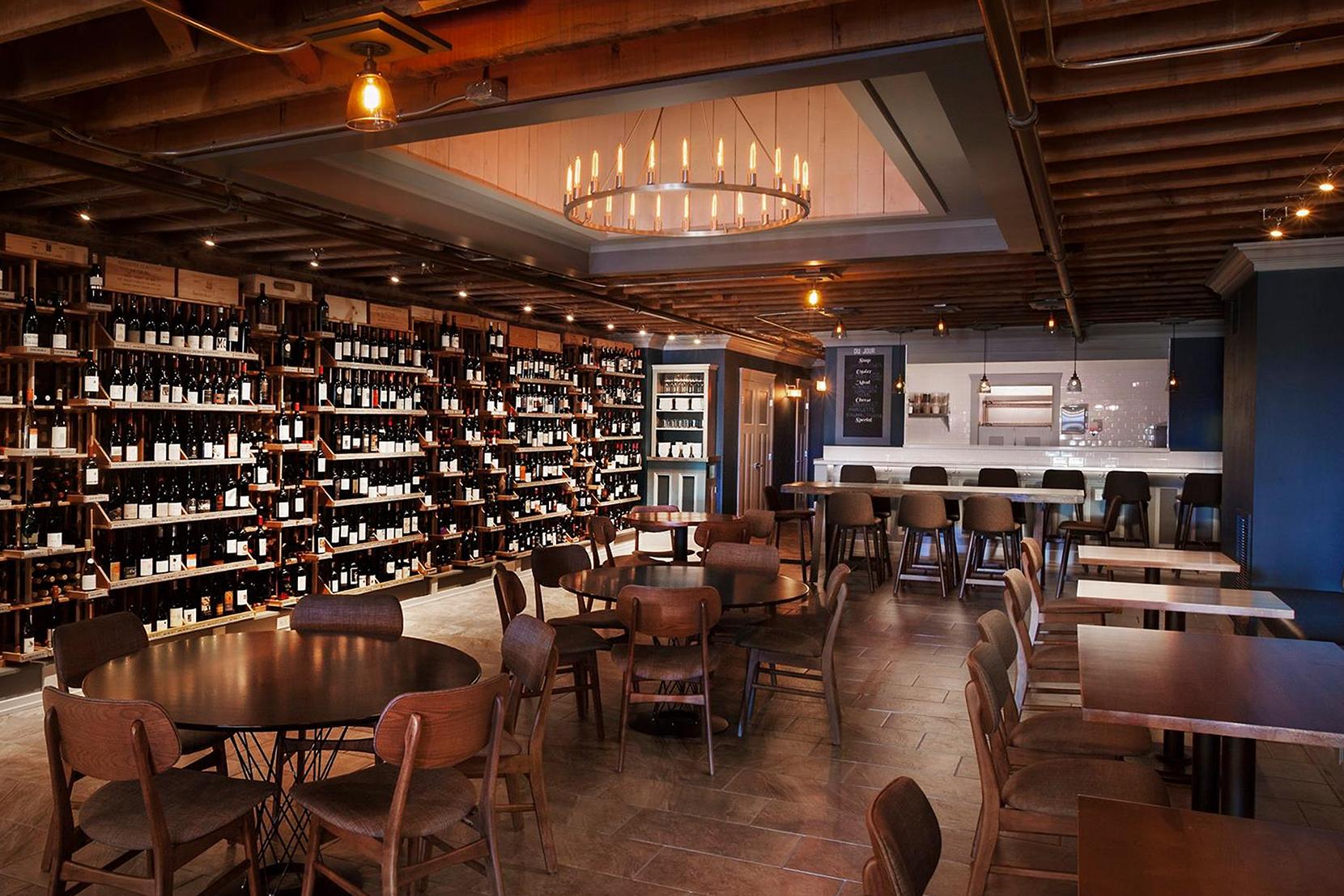 Modern restaurant lighting read more arubaitofo Gallery
