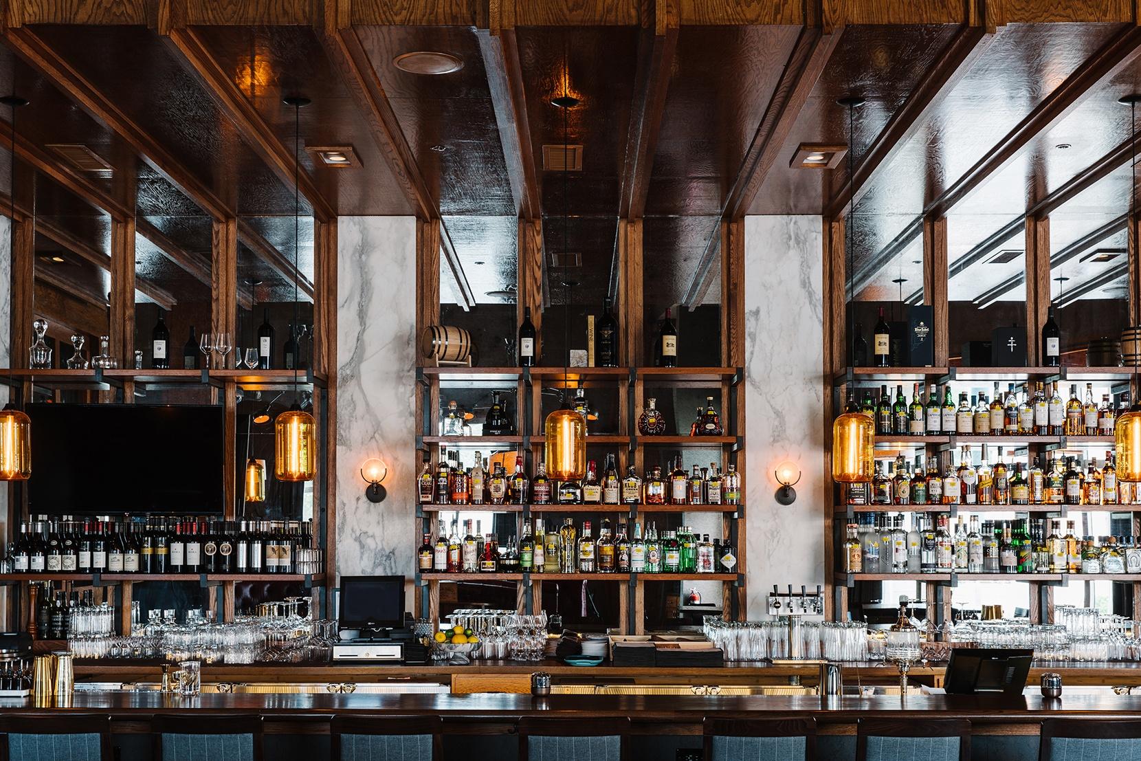 Modern-Restaurant-Lighting-Projects-Oak-Steakhouse-Charlotte-Pod.jpg
