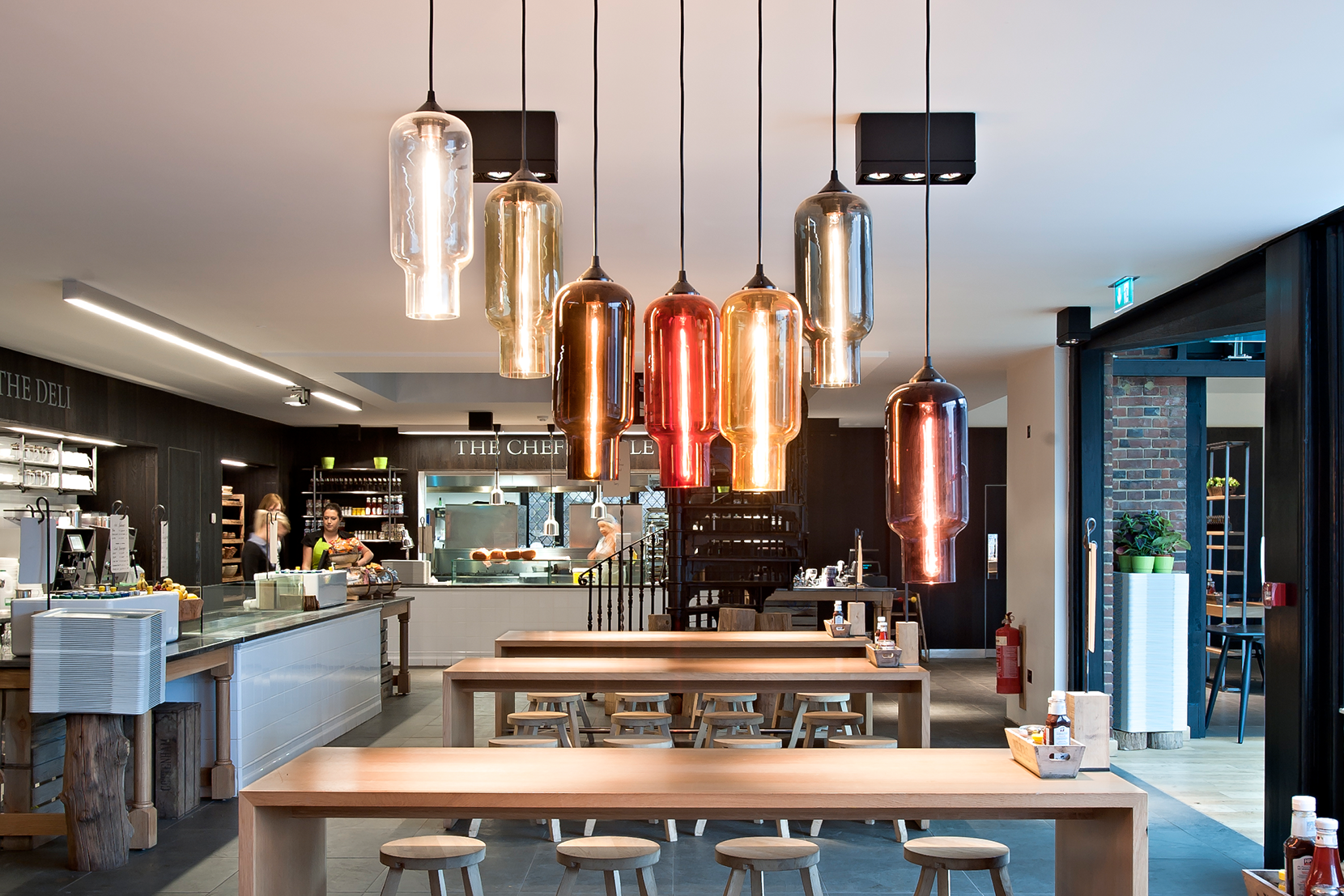 Modern-Restaurant-Pendant-Lighting-Coach-House.png