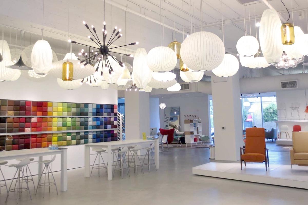 Modern-Retail-Lighting-Niche-5.jpg