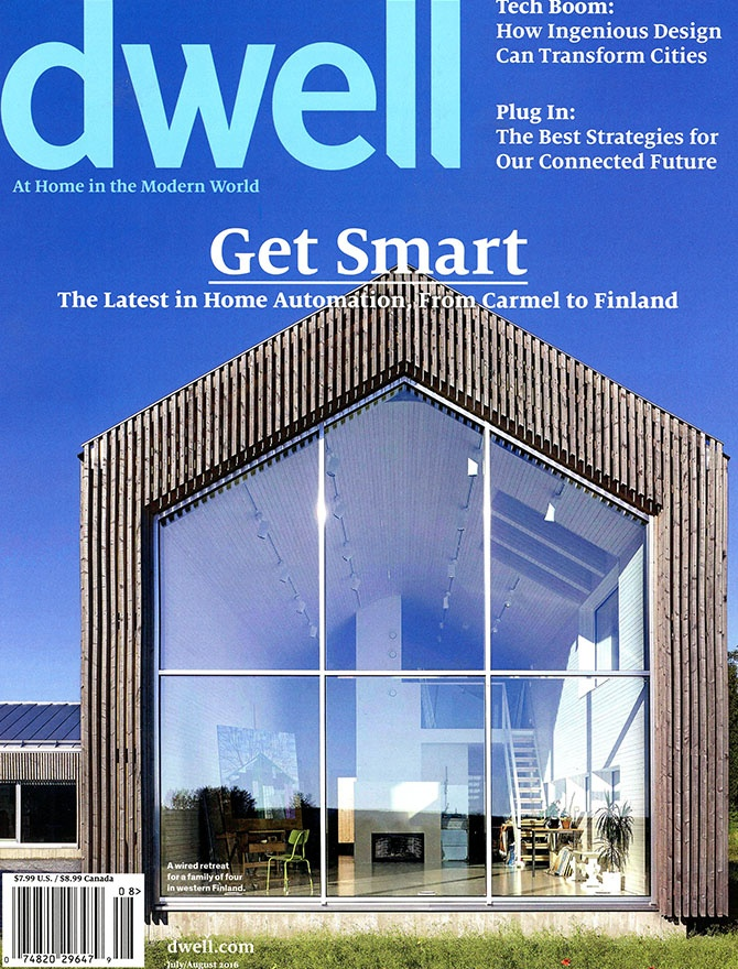 38-1_Dwell-July-Aug-Cover.jpg