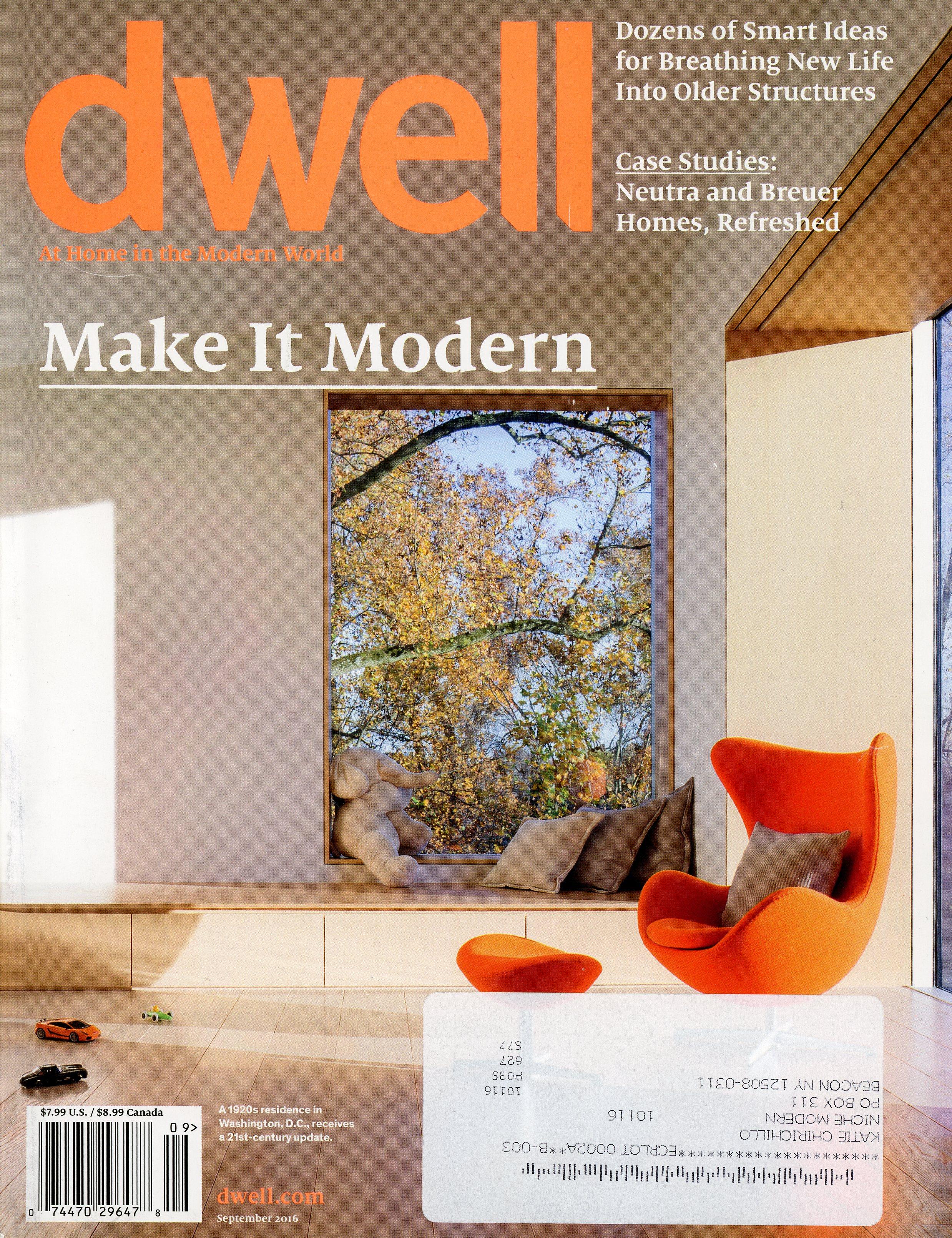 39-1_Dwell-Sept-Cover.jpg