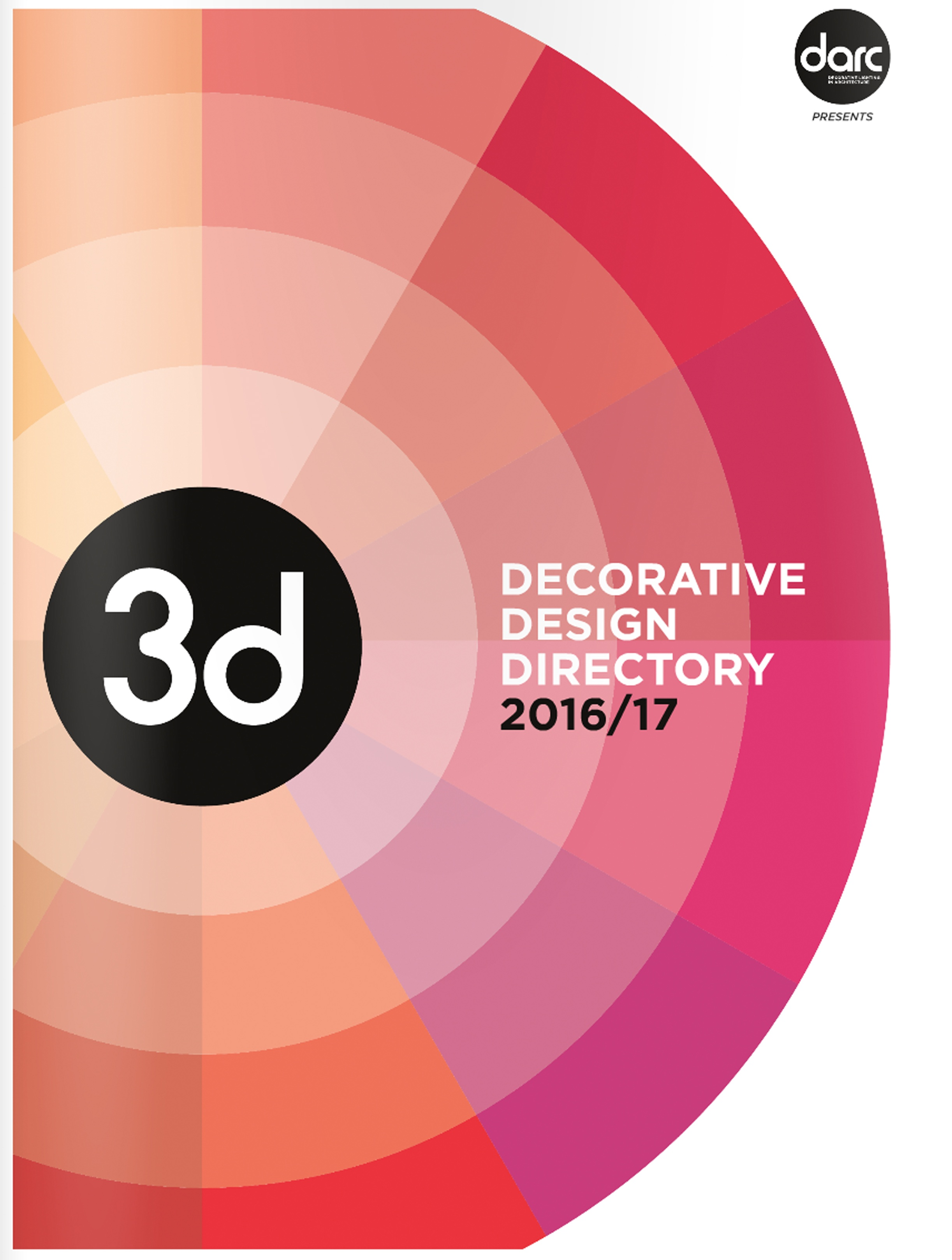 40-1_Darc_Decorative_Design_Directory-Cover.jpg