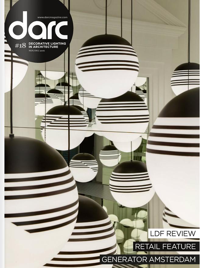 Recent-Press-Darc-Magazine-November-Cover.png