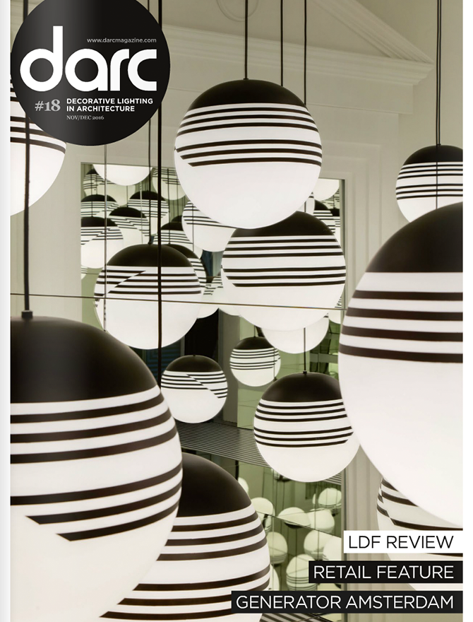 Recent-Press-Darc-Magazine-November-Cover.png