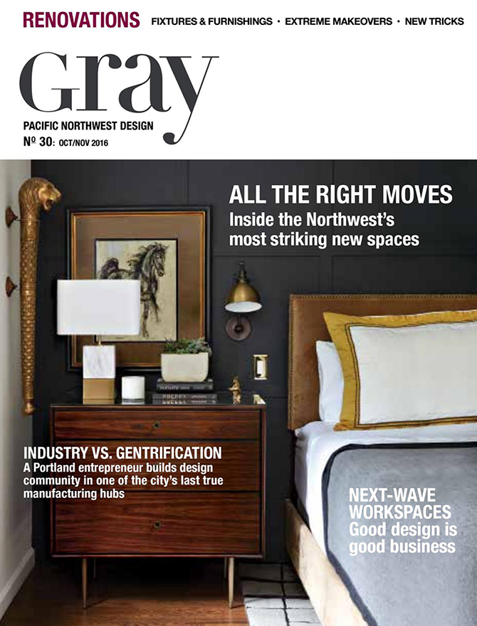Recent-Press-Gray-Magazine-Cover.png