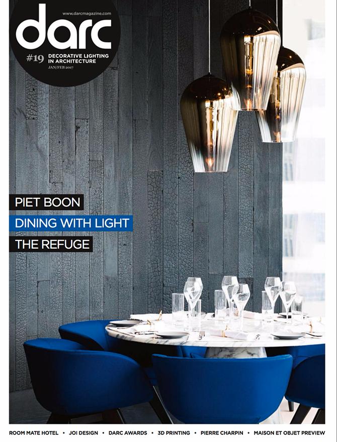Recent-Press-Roundhouse-Darc-Magazine-Restaurant-Lighting-Feature-4.png