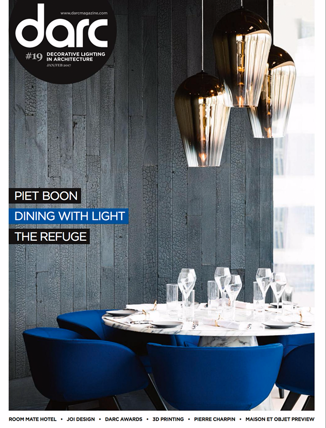Recent-Press-Roundhouse-Darc-Magazine-Restaurant-Lighting-Feature-4.png